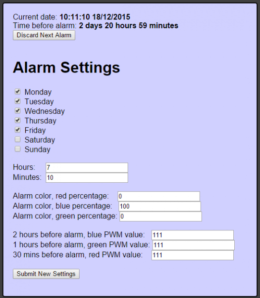 alarm_control_panel.png